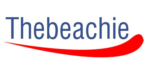 The Beachie Blog